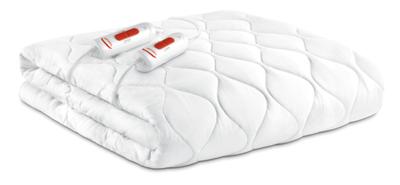 Soehnle Comfort Duo 2-persoons onderdeken