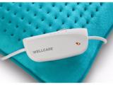 Wellcare WE-167CSHD warmtekussen