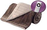 afbeelding van 16177 elektrische deken met afstandsbediening
