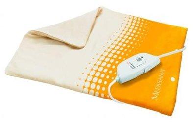 Medisana HP 605 warmtekussen