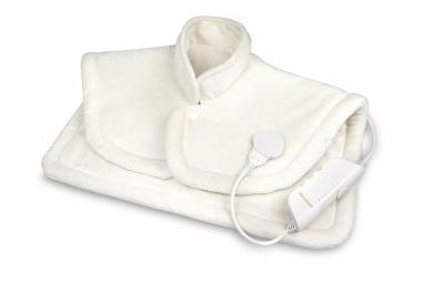 Medisana HP 622 nek- en schouderwarmtekussen