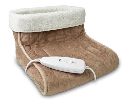 Medisana FWS voetenwarmer
