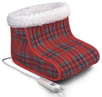 Domo DO632V voetenwarmer