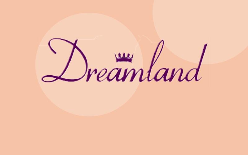 dreamland wartedekens